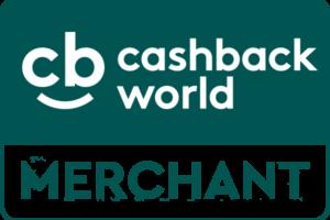 official-cashback-logo-web