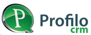 profilo-crm-buffetti-software