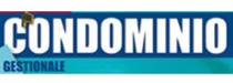 Condominio-software-gestionale-condomini-buffetti