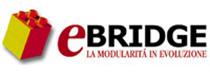 E-bridge-software-gestionale-aziende-buffetti