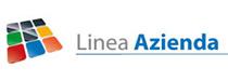 Linea-azienda-software-gestionale-buffetti
