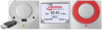 Cronos Zero Easy
