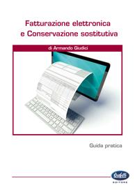 fatt-elettr-cons-sostitutiva