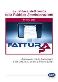 fattPA-new
