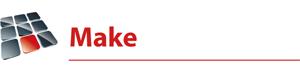 make-logo