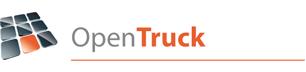 open-truck-logo
