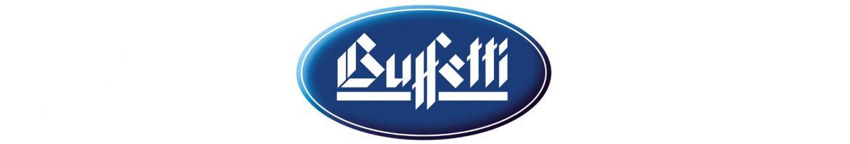 Buffetti - Forobonaparte