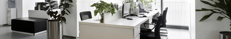 Arredo ufficio tra design e relax buffetti forobonaparte for Arredo buffetti
